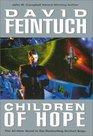 Children of Hope (Seafort Saga, Bk 7)