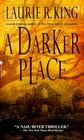 A Darker Place (aka The Birth of a New Moon)