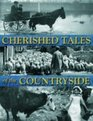 Cherished Tales of the Countryside