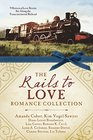 The Rails to Love Romance Collection 9 Historical Love Stories Set Along the Transcontinental Railroad