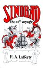Sindbad The Thirteenth Voyage