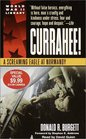 Currahee! : A Screaming Eagle at Normandy