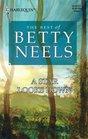 A Star Looks Down (Best of Betty Neels)