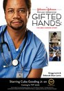 Gifted Hands TV Tiein The Ben Carson Story
