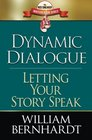 Dynamic Dialogue Letting Your Story Speak