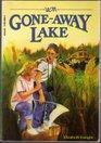 GoneAway Lake