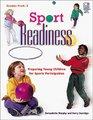Sport Readiness