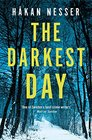 The Darkest Day (Inspector Barbarotti, Bk 1)