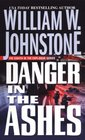 Danger in the Ashes (Ashes, Bk 8)