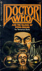 Doctor Who and the Talons of Weng-Chiang (Dr. Who, Bk 7)