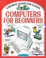 Computers for Beginners (Computer Guides)