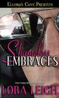 Shameless Embraces: Embraced / Shameless (Bound Hearts)