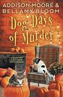 Dog Days of Murder