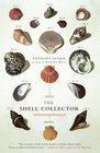 The Shell Collector Stories