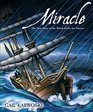 Miracle The True Story of the Wreck of the Sea Venture