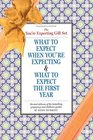 You're Expecting Gift Set