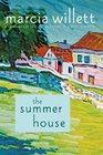 The Summer House A Novel