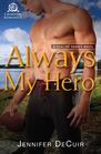 Always My Hero