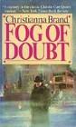 Fog of Doubt (Inspector Cockrill)