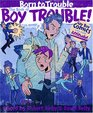 The Book of Boy Trouble Vol 2