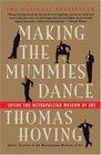 Making the Mummies Dance  Inside The Metropolitan Museum Of Art