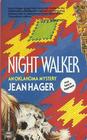 Night Walker (Mitch Bushyhead, Bk 2)