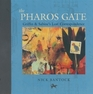 The Pharos Gate Griffin  Sabine's Missing Correspondence