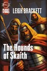 The Book of Skaith Volume 2 The Hounds of Skaith