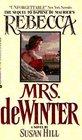 Mrs. Dewinter
