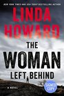 The Woman Left Behind - Signed / Autographed Copy