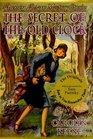 The Secret of the Old Clock (Nancy Drew Mystery Stories, Bk 1)