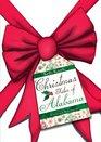 Christmas Tales of Alabama