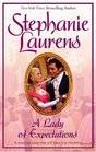 A Lady of Expectations (Lester Family, Bk 2)