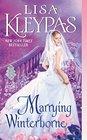Marrying Winterborne (Ravenels, Bk 2)