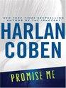 Promise Me (A Myron Bolitar Novel)