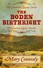 The Boden Birthright Novella
