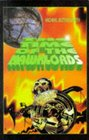 Time of the Hawklords