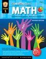 Common Core Math Grade 1 Activities That Captivate Motivate  Reinforce
