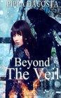 Beyond The Veil (Volume 1)