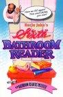 Uncle John's Sixth Bathroom Reader