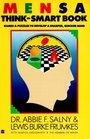 Mensa ThinkSmart Book