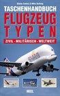 Flugzeugtypen