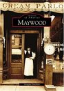 Maywood (IL) (Images of America)