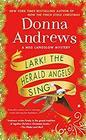 Lark The Herald Angels Sing