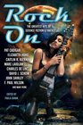 Rock On The Greatest Hits of Science Fiction  Fantasy