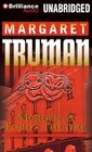 Murder at Ford\'s Theatre (Capital Crimes Series)