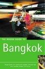Rough Guide to Bangkok 3