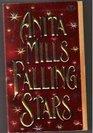 Falling Stars (Autumn, Bk 2)