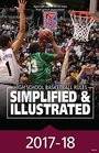 2017-18 NFHS Basketball Rules Simplified  Illustrated