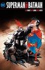 Superman/Batman Vol 4